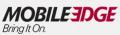 Mobile Edge Promo Codes