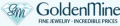 Goldenmine Coupon
