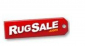 RugSale.com Promo Code