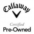 Up To 50% OFF Callaway Golf Preowned Clearance Items