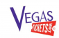 Vegas Tickets Promo Code