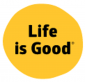 Life Is Good Promo Code