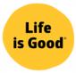 Life Is Good Promo Code