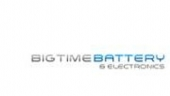 Bigtime Battery coupon code