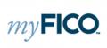 MyFico Promo Codes