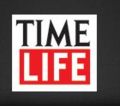 Time Life Promo Code