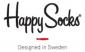 Happy Socks Coupon