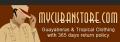 MyCubanStore Coupon Codes