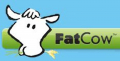 Fat Cow Coupon
