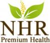 NHR Premium Health Coupons
