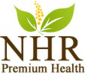NHR Premium Health Coupons