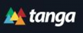 Tanga Promo Code