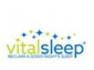 VitalSleep Promo Code