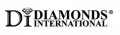 Diamonds International Promo Codes
