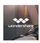 Wondershare Promo Code