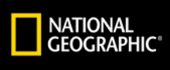 National Geographic Bags Promo Codes