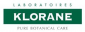 Klorane Coupon Codes