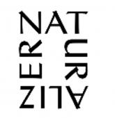 Naturalizer Promo Codes
