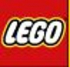 10-40% OFF on Lego CA Daily Deal
