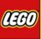 Lego CA  Promo Code