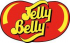 Up To 60% OFF Jelly Belly Bargain Outlet