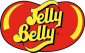 Jelly Belly Promo Code