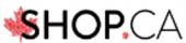 SHOP.CA Promo Codes