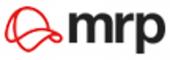 MRP.com Coupon