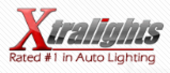 XtraLights Coupon