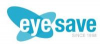 EyeSave Coupons