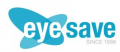 EyeSave Coupon