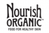 Sign Up for Nourish Organic Special Offers