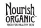 Nourish Organic Coupons