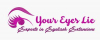 Your Eyes Lie Coupons
