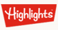 Highlights Coupon Code