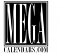 Megacalendars coupon