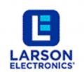 Larson Electronics Coupon