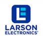 Larson Electronics Coupon