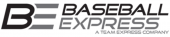 Baseball Express Coupon