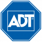 ADT Coupon Code