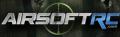 AirsoftRC Coupons