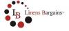 Linens Bargains Coupons
