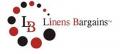 Linens Bargains Coupon