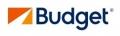 Budget Rent-a-Car UK Promo Code