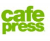 Cafepress UK Coupons