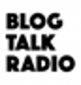BlogTalkRadio Coupon Codes
