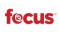 focuscamera.com Promo Code