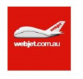 WebJet Coupon