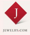 Jewelry.com Coupon
