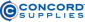 Concord Supplies Coupon Code